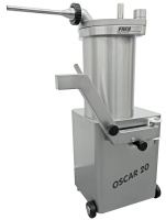 OSCAR 20 PISTON STUFFER